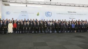 משתתפי הוועדה  (צילום: Roberto Stuckert Filho)